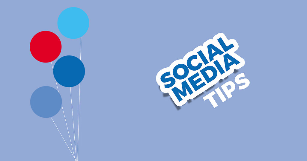 7 Useful Social Media Marketing (SMM) Tips For Business