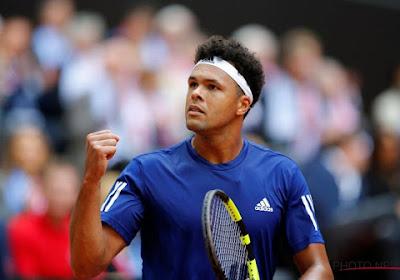 Après Roland Garros, Tsonga déclare forfait pour Wimbledon