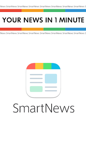 SmartNews: Breaking News Headlines  screenshots 10