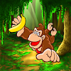 BANAN-Guide-KONNG Icon