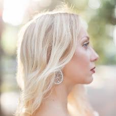 Wedding photographer Olga Ryzhkova (OlgaRyzhkova). Photo of 05.09.2015