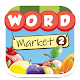 Word Market 2 (game)