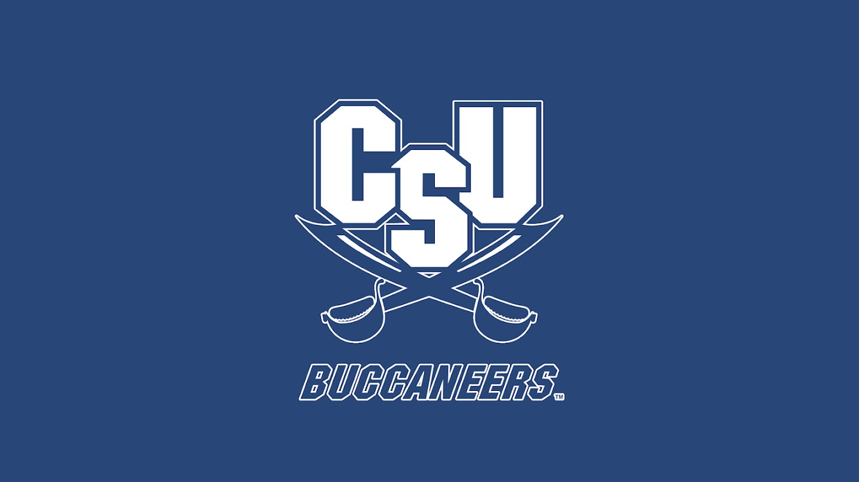Watch Charleston Southern Buccaneers men's basketball live