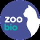 Pet shop ZooBio - best food and supplies online