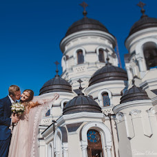 Wedding photographer Tatyana Dolchevita (Dolcevita). Photo of 09.11.2014