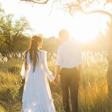 Photographe de mariage Kseniya Kiyashko (id69211265). Photo du 22.05.2017