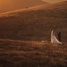 Wedding photographer Irina Ionescu (IrinaIonescu). Photo of 24.10.2018