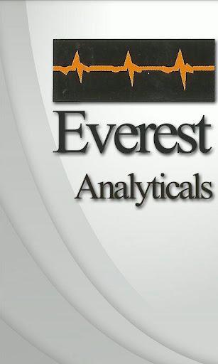 Everest Indusrial Pumps