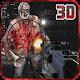 Sniper kills Zombie World 3D