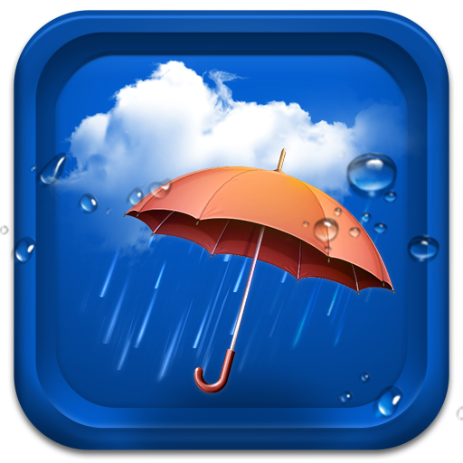 الطقس العنبر