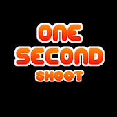 One second Shoot