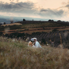 Wedding photographer David Olkarny (davidolkarny). Photo of 02.09.2014