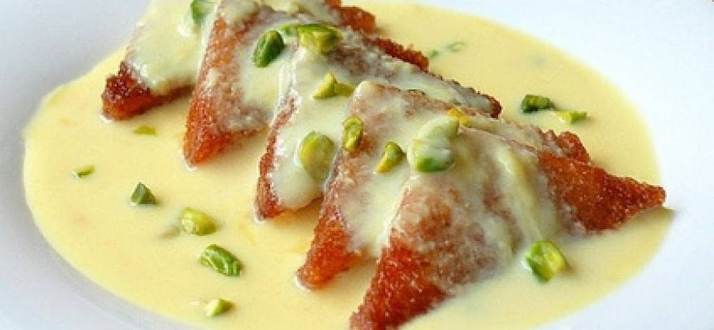 best-winter-desserts-delhi-sahi-tukda-image