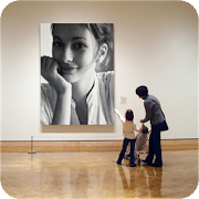 App Gallery Photo Frame Box APK for Windows Phone