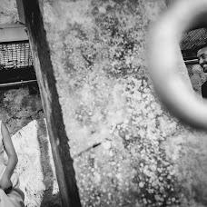 Fotógrafo de bodas Sergio Lopez (SergioLopezPhoto). Foto del 05.03.2018