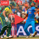 Cricket Live Streaming - Sports TV Channels APK