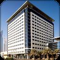 Dubai Mall 360° View icon
