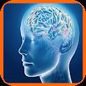 Meditation Binaural Beats icon