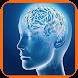 瞑想バイノーラルビート - Androidアプリ