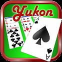 Classic Yukon icon