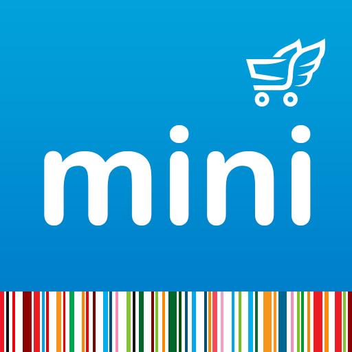 MiniInTheBox - Small  & Smart