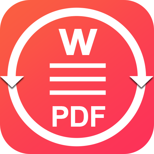 pdf to doc converter offline