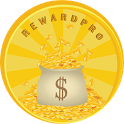 RewardPro icon