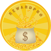RewardPro