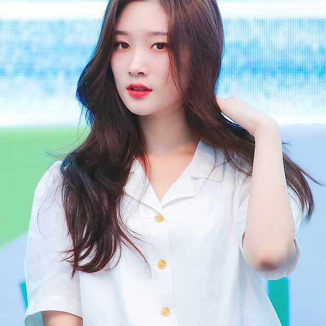 jung6