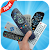 TV Remote Control - All TV file APK for Gaming PC/PS3/PS4 Smart TV