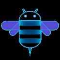 Honeycomb LPP Icon Pack icon