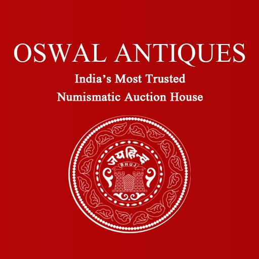 Oswal Antiques