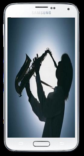 玩免費音樂APP|下載電台爵士 app不用錢|硬是要APP