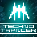 Techno Trancer icon