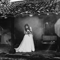 Fotógrafo de bodas Sebas Ramos (sebasramos). Foto del 10.12.2018