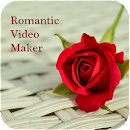 Romantic Photo to Video Maker v 1.0