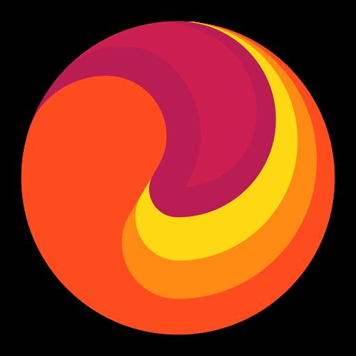 ENIX - Icon Pack