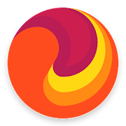 ENIX – Icon Pack 1.7 APK