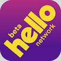 hello.com icon