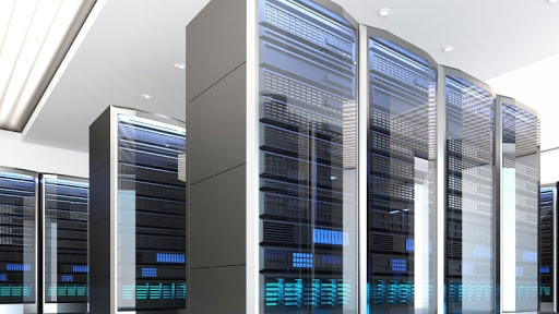 Data centres: To build or to lease, that is the question.