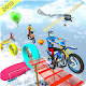 Bike Racing Master Extreme Stunt Android apk