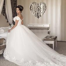 Wedding photographer Evgeniya Kaveshnikova (heaven). Photo of 28.10.2017