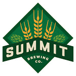 Summit Maibock Blonde