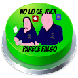 No sé Rick, parece falso Button icon