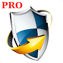 Super Backup PRO (All-In-One) icon