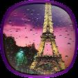 Rainy Paris.. file APK for Gaming PC/PS3/PS4 Smart TV