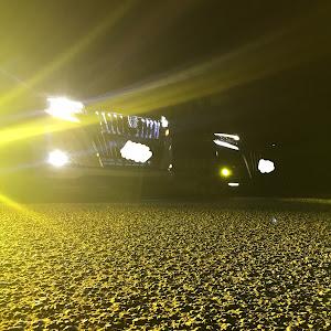エスクァイア ZRR80G 2018のカスタム事例画像 もろろ Team Pinst No.016さんの2020年10月31日23:57の投稿