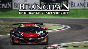 Blancpain Endurance Year in Review thumbnail