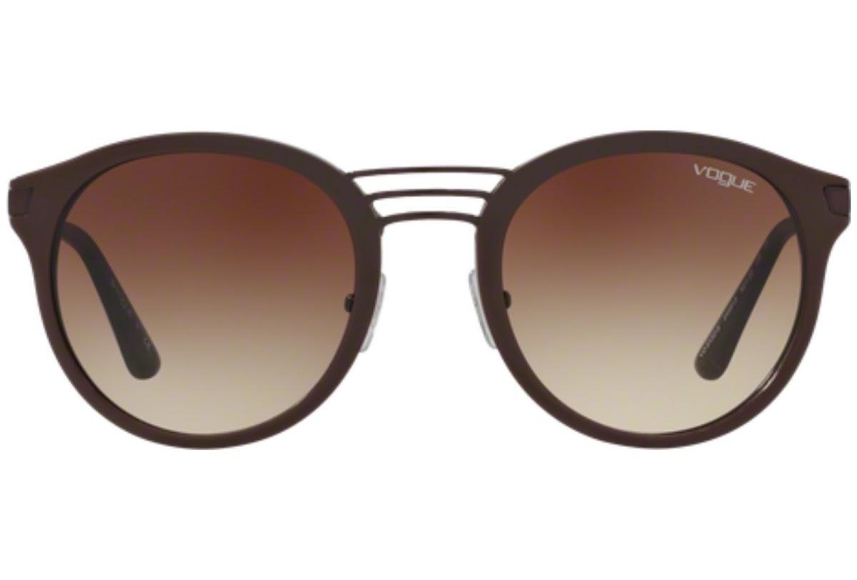 4ce94843d Buy Vogue VO5132S C52 249813 Sunglasses | opti.fashion