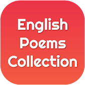 All in one English Poems Collection